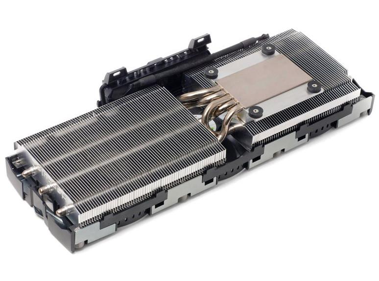 Inno3d GTX 780 TI iChill DHS (4)
