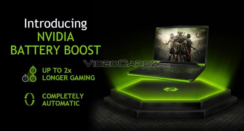 NVIDIA GeForce GT(X) 800M series presentation (6)