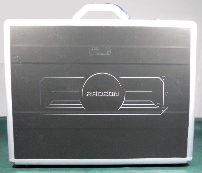 AMD_Case1_678x452