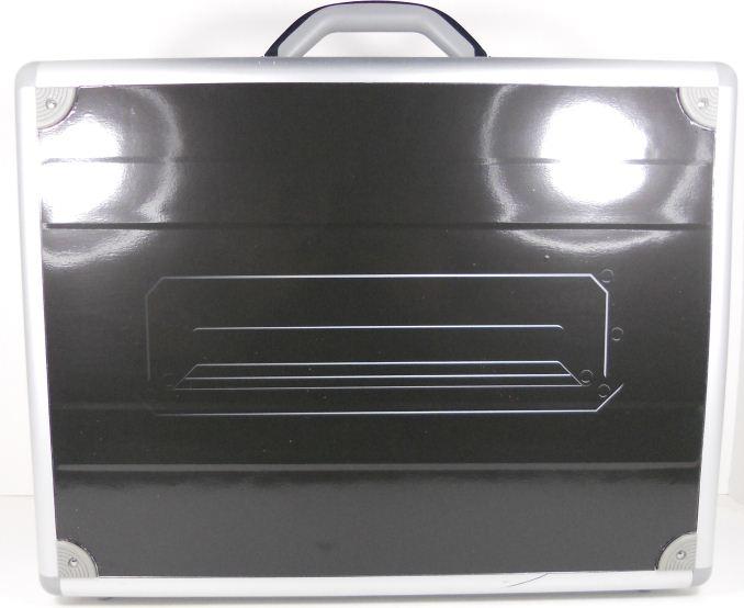 AMD_Case3_575px