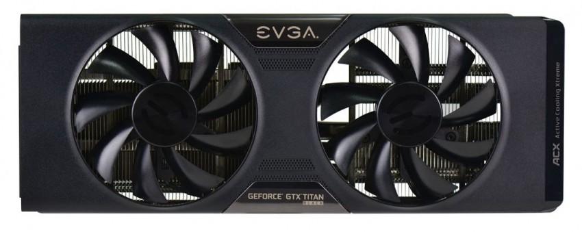 EVGA ACX TITAN BLACK (1)