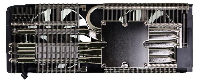 EVGA ACX TITAN BLACK (2)