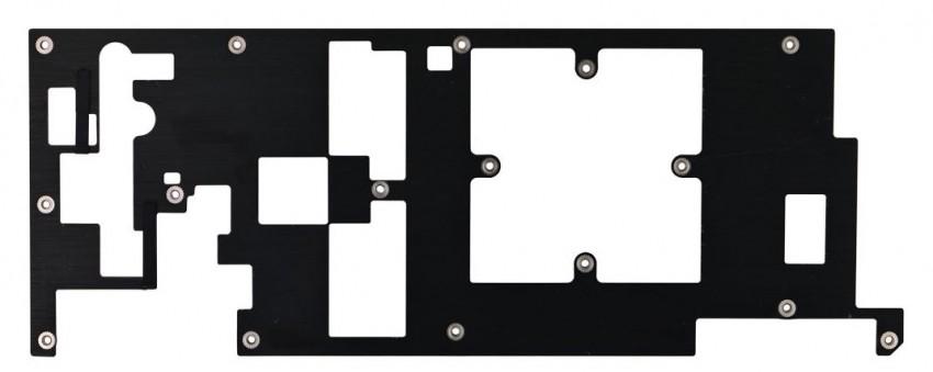 EVGA ACX TITAN BLACK (3)