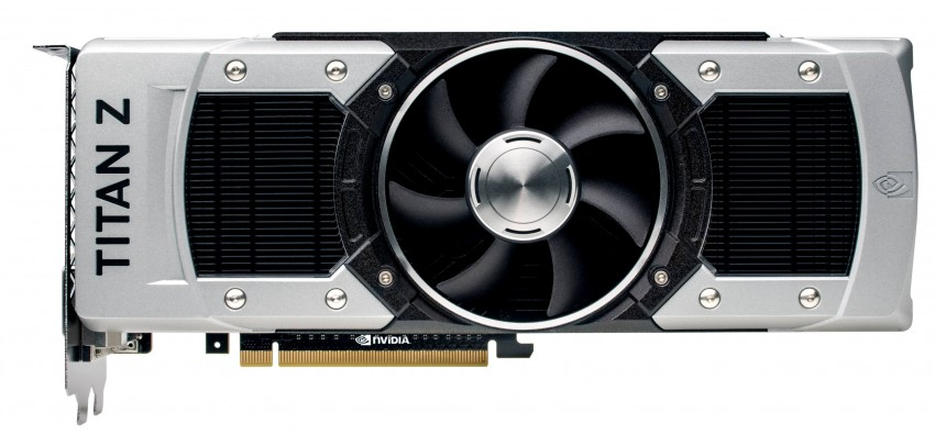 GEFORCE GTX TITAN Z (2)
