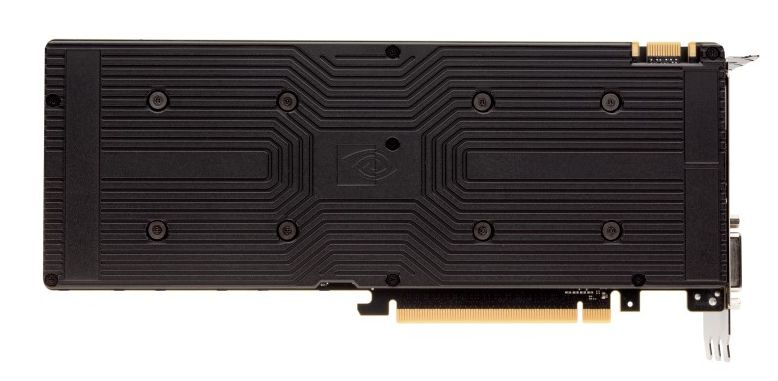 GEFORCE GTX TITAN Z (3)