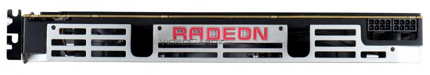 Sapphire Radeon R9 295X2 (4)