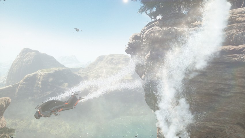 3dmark-sky-diver-screenshot-4