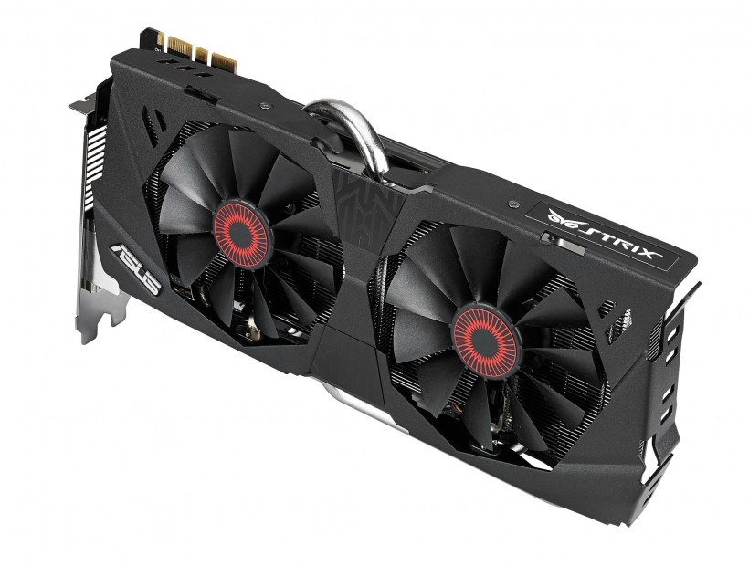 ASUS STRIX GTX 780 6GB (4)
