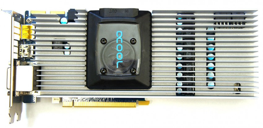 AlphaCool Radeon R9 280X (3)
