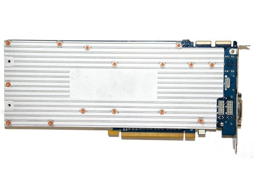 AlphaCool Radeon R9 280X (4)