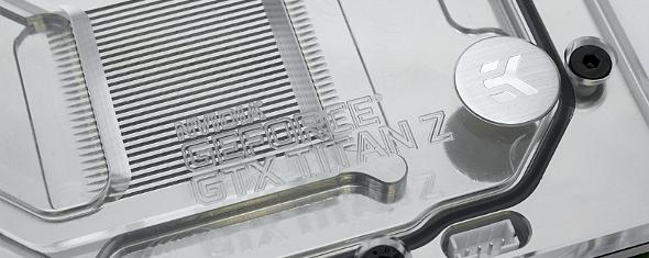 EK-FC-Titan-Z_NP_detail1_news