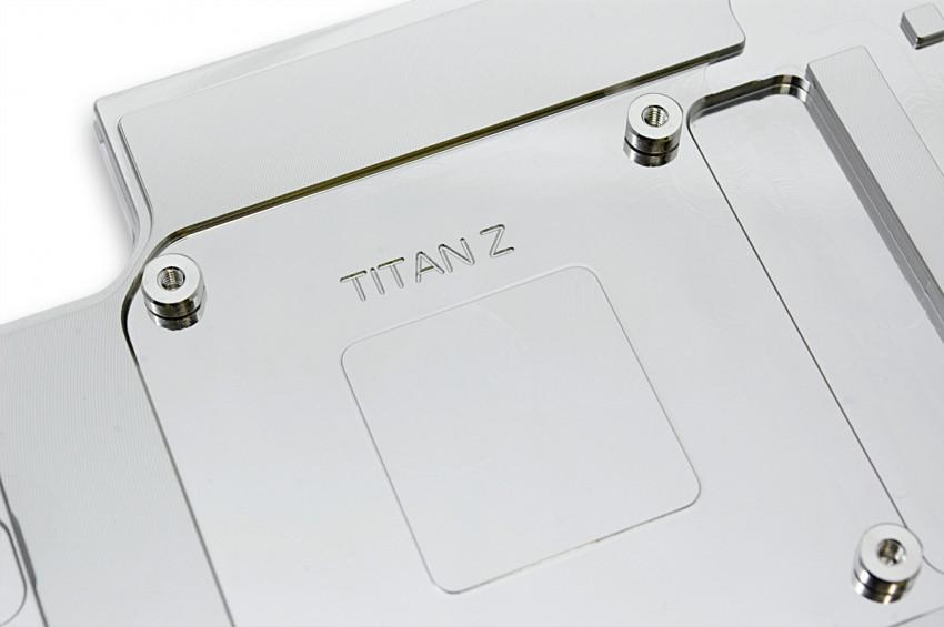 EK-FC-Titan-Z_NP_detail2_1200