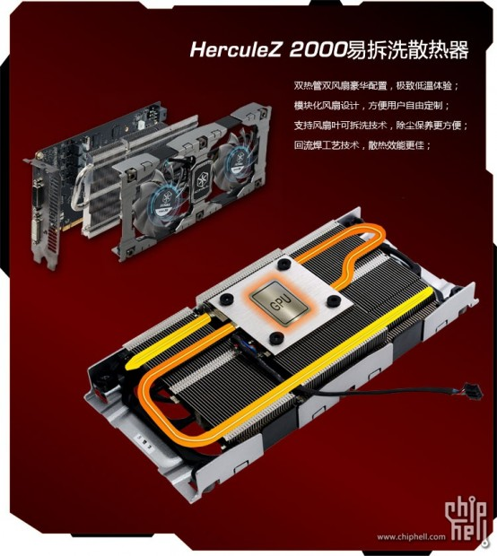 Inno3d GeForce GT 740 (5)