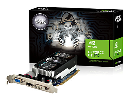 KFA2_GeForce_GT_740_OC_slim_01