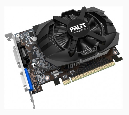 PALIT_GeForce_GT_740_OC_01