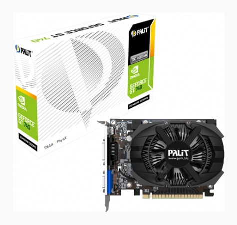 PALIT_GeForce_GT_740_OC_02