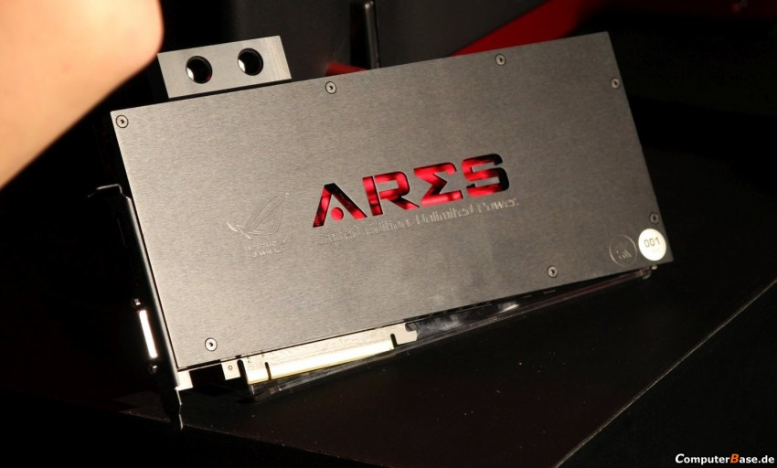 ARES 3 (3)