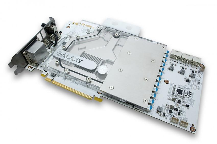 EK-FC780-GTX-Ti-HOF-V20_full2_1200