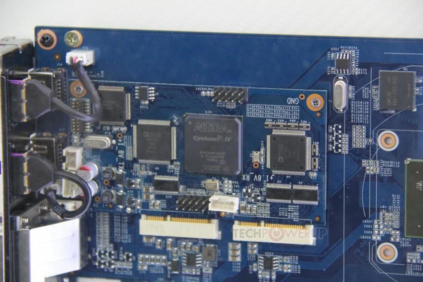 Galaxy GTX 750 Ti Darbee Edition (1)