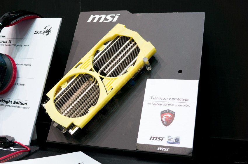 MSI_Twin_Frozr_V-1