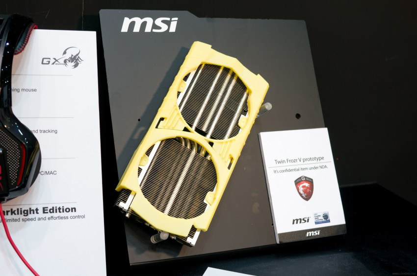 MSI_Twin_Frozr_V-3