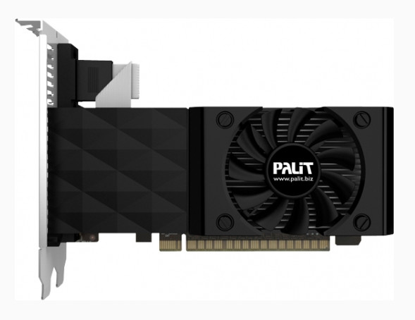 Palit_GeForce_GT_730_02