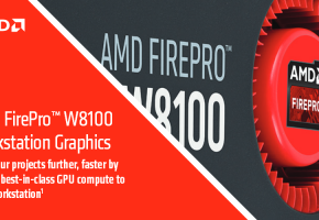 AMD launches FirePro S7150 and S7150 X2 Server GPUs