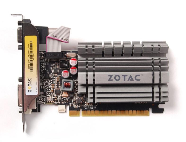ZT-71105-10L_image1