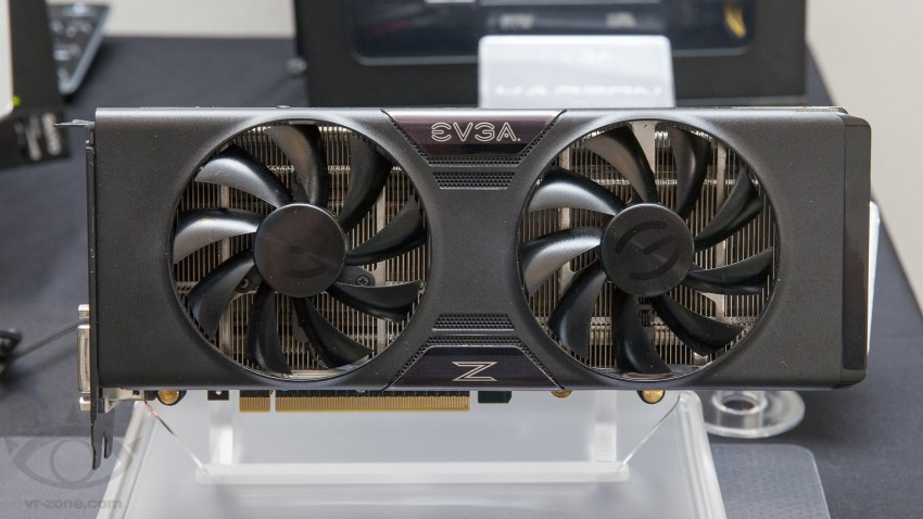 evga-titan-z-with-acx_1