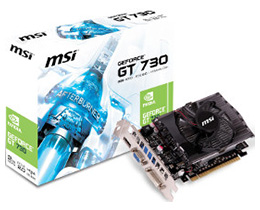 msi geforce gt 730 (1)