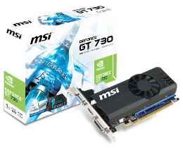 msi geforce gt 730 (3)
