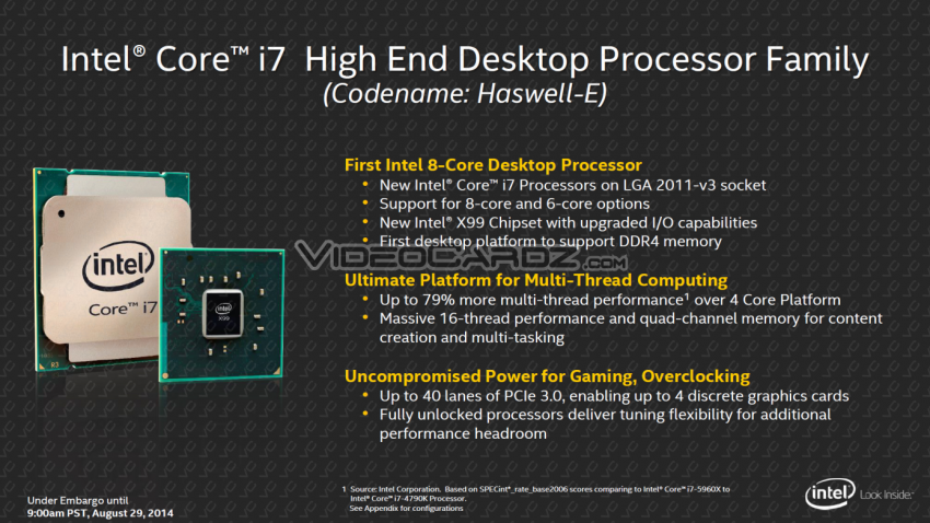 Intel HaswellE-E VideoCardz_Com Press Deck (2)