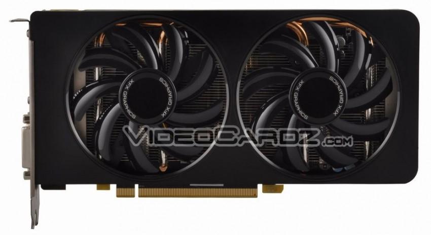 XFX Radeon R9 285 VideoCardz.jpg (1)
