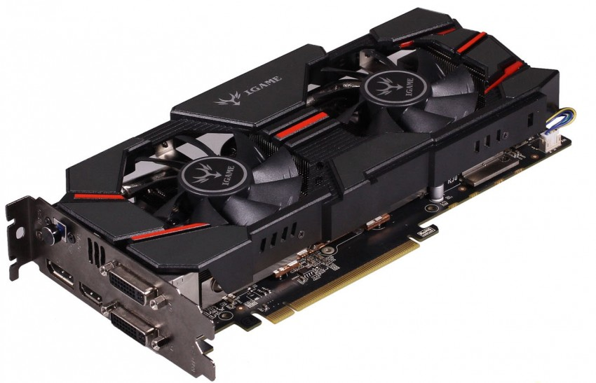 Colorful-iGame-GeForce-GTX-970-Flame-Wars_1