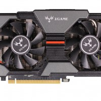 Colorful-iGame-GeForce-GTX-970-Flame-Wars_Front