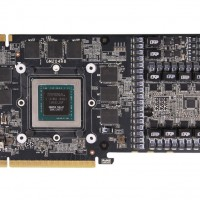 Colorful-iGame-GeForce-GTX-980_PCB