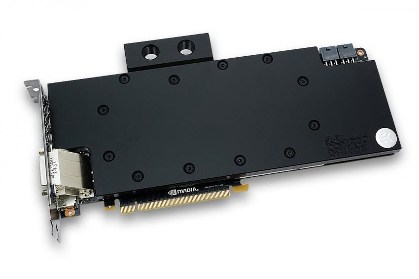 EK-FC980-GTX_NA_fit2_1200