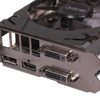 Galax-GeForce-GTX-970-GC_-Display