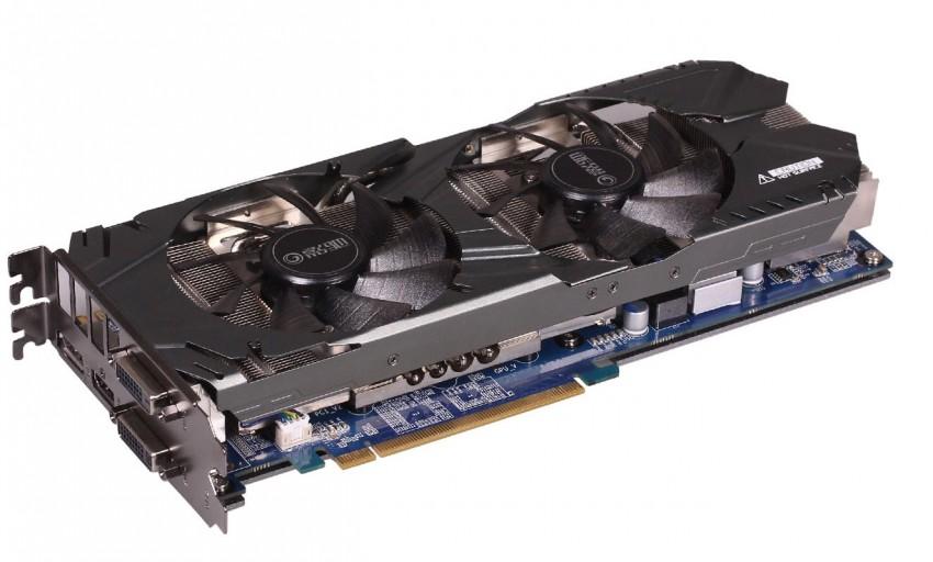 Galax-GeForce-GTX-970-GC_Side-2