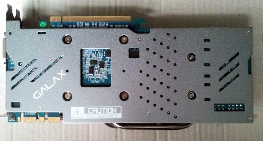 Galaxy GeForce GTX 970 GC 4GB (3)