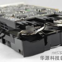 Inno3D GTX 970 (8)