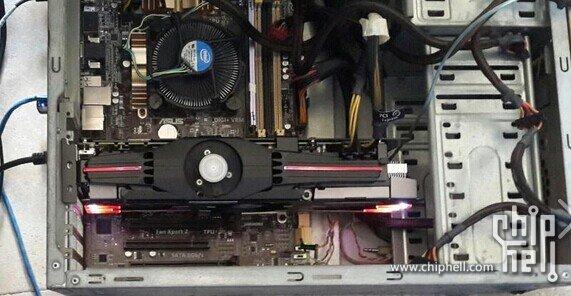 Inno3D-GeForce-GTX-980-iChill1