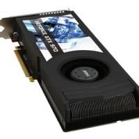 MSI GeForce GTX 970 (2)