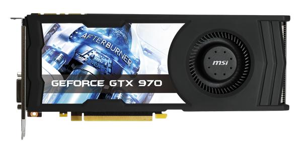 MSI GeForce GTX 970 (4)