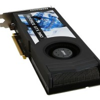 MSI GeForce GTX 980 (4)