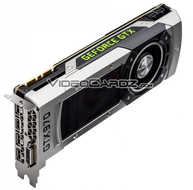 NVIDIA GeForce GTX 970 (2)
