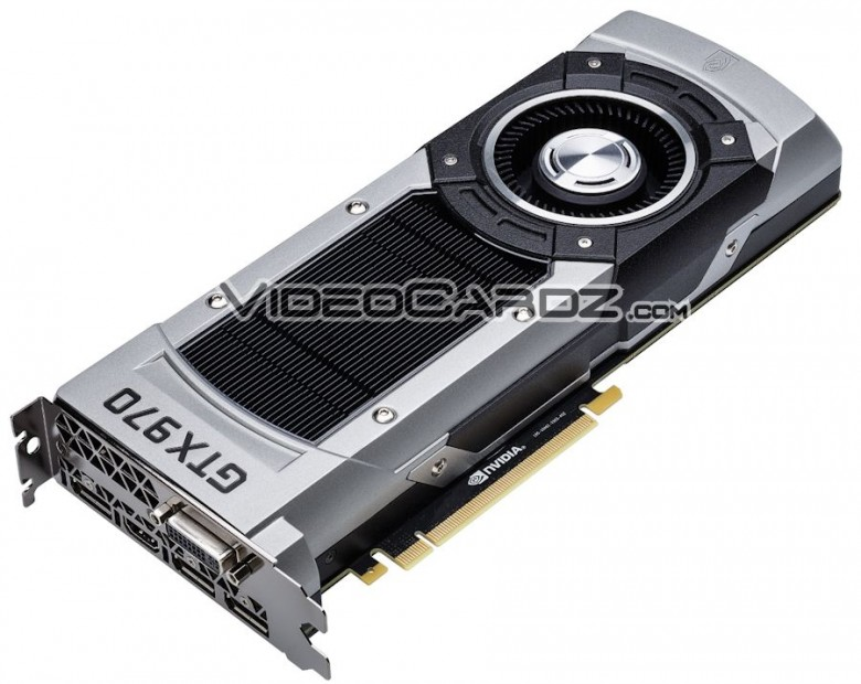 NVIDIA GeForce GTX 970 (3)