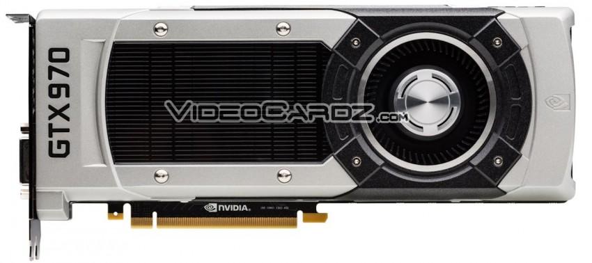 NVIDIA GeForce GTX 970 (4)