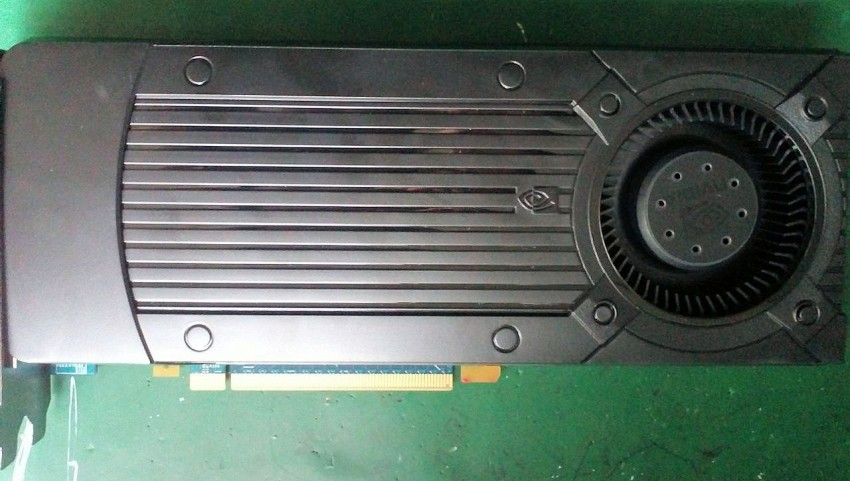NVIDIA GeForce GTX 970 reference (2)