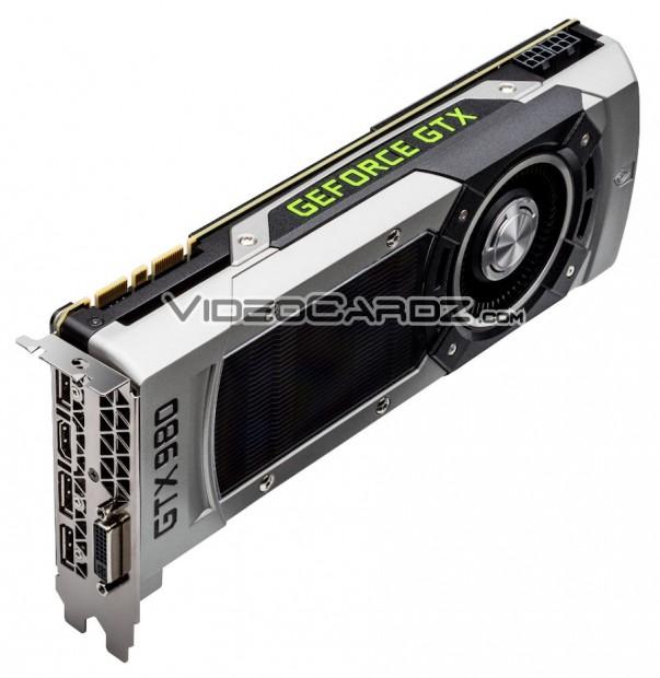 NVIDIA GeForce GTX 980 (12)